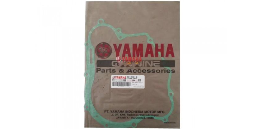 3C1-E5461-00 Blok Mesin Gasket   Yamaha Vixion** 0
