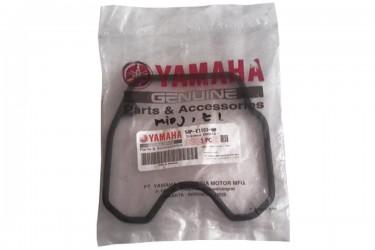 Yamaha Genuine Parts 54P-E1193-00 Blok Mesin Gasket
