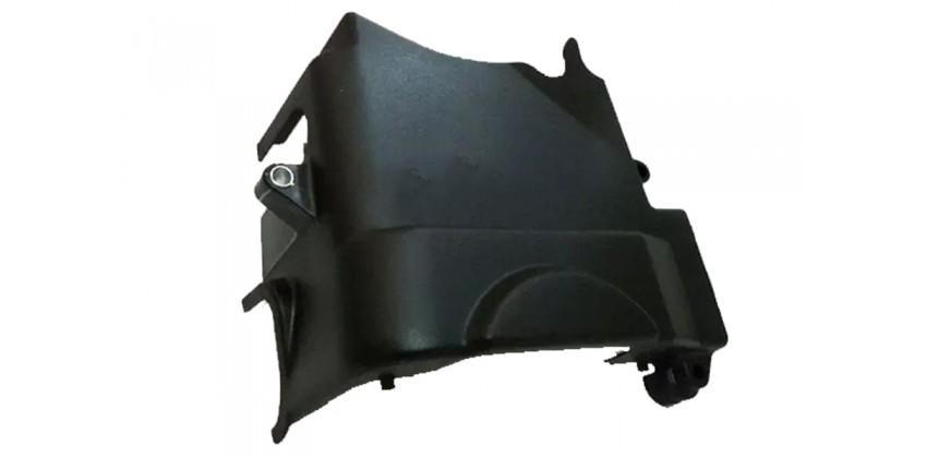 5LW-E2651 Blok Mesin Engine Case   Yamaha Mio** Yamaha Nouvo** 0
