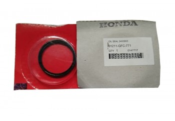 91211-GFC-771 Seal Oil Honda Spacy