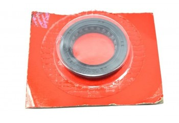91255-KVB-902.101 Seal Oil Honda Beat Fi, Honda Spacy, Honda Spacy Fi, Honda Scoopy All New, Honda Vario, Honda Vario 110 eSP