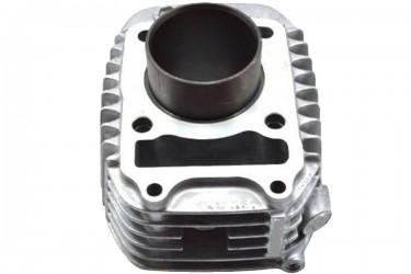 AHM Blok Mesin Cylinder   Honda Supra X Helm-in