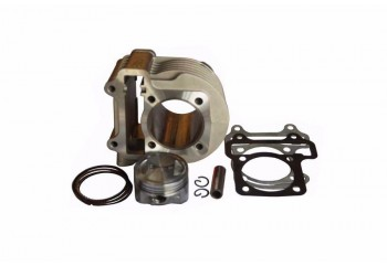 CLD Bore Up Kit 55mm Blok Mesin Cylinder