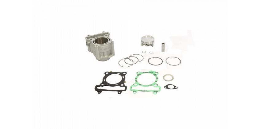 Bore Up Kit Nmax 183cc ATHENA PNP Blok Mesin Cylinder   Yamaha NMAX Yamaha Aerox 155 0