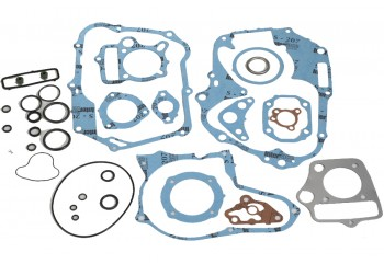 Aspira H2-061F1-KEV-1111 Blok Mesin Gasket Full Set