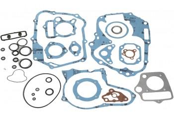 Aspira H2-061F1-KEV-1111 Blok Mesin Gasket Full Set