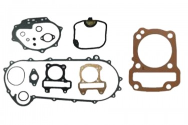 Aspira H2-061F1-KFL-1111 Blok Mesin Gasket Full Set