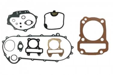 Aspira H2-061F1-KPH-1111 Blok Mesin Gasket Full Set