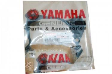 Yamaha Genuine Parts Paking Magnet Blok Mesin Gasket Packing F1 ZR