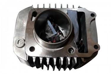 TAKAYAMA TKY-23484 Blok Mesin Cylinder Block+Piston
