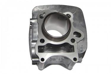 TAKAYAMA TKY-23492 Blok Mesin Cylinder Block+Piston