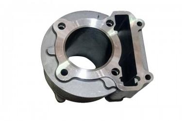 TAKAYAMA TKY-23496 Blok Mesin Cylinder Block+Piston