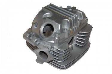 TAKAYAMA TKY-23502 Blok Mesin Cylinder Block+Piston