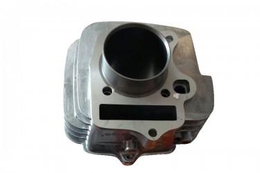 TAKAYAMA TKY-23521 Blok Mesin Cylinder Block+Piston