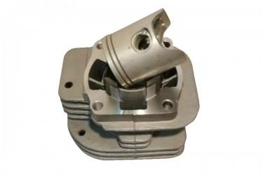 TAKAYAMA TKY-23526 Blok Mesin Cylinder Block+Piston