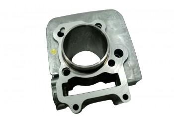 TKY- Cylinder Block+Piston SHOGUN-125 FL Cylinder