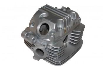 TKY- Cylinder Head GL-PRO CDI Cylinder Head