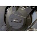Blok Mesin Engine Case   Honda CBR 600RR 2009 Honda CBR 600RR 2007 Honda CBR 600RR 2005 Honda CBR 600RR 2003 2
