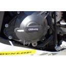 Blok Mesin Engine Case   Yamaha YZF-R1 2