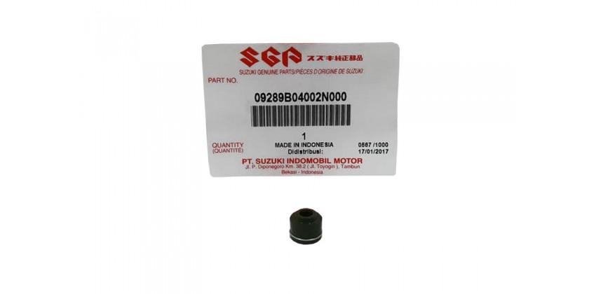 Blok Mesin Seal Valve   Suzuki Satria F150 SCD 0