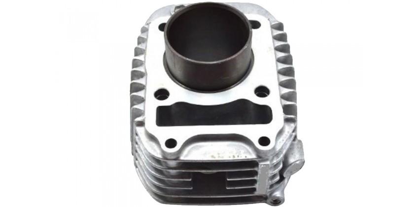 Blok Mesin Cylinder   Honda Supra X Helm-in 0