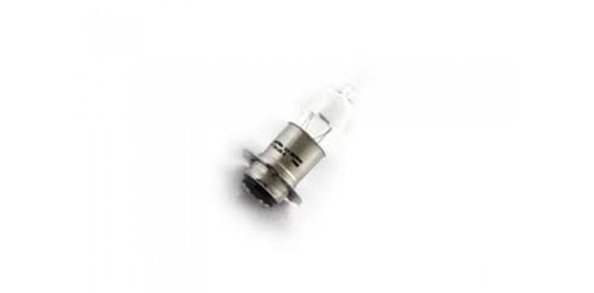 11-H12V3530H5 Bohlam Depan Halogen 0