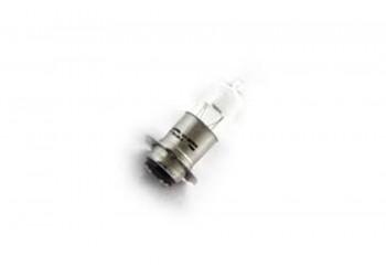 11-H12V3530H5 Bohlam Depan Halogen
