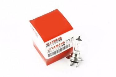 Yamaha Genuine Parts 1WD-H4314-00 Bohlam Depan Standar