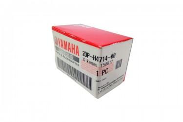 Yamaha Genuine Parts 2DP-H4714-00 Bohlam Belakang Standar