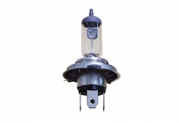 Yamaha Genuine Parts 2PK-H4359-00 Bohlam Depan Standar