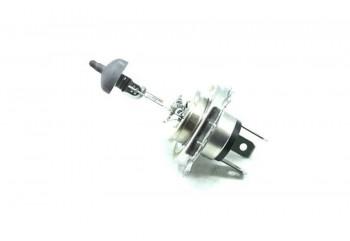 Honda Genuine Parts 34901-K18-901.101 Bohlam Depan Standar Kuning