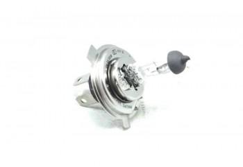 Honda Genuine Parts 34901-K18-901 Bohlam Depan Standar