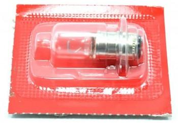34901-KC5-003 Bohlam Depan Standar