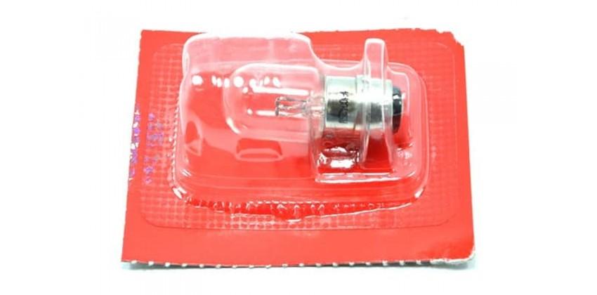 34901-KPH-881.101 Bohlam Depan Standar 0