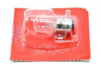 Honda Genuine Parts 34901-KPH-881.101 Bohlam Depan Standar Kuning