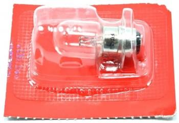 Honda Genuine Parts 34901-KPH-881 Bohlam Depan Standar