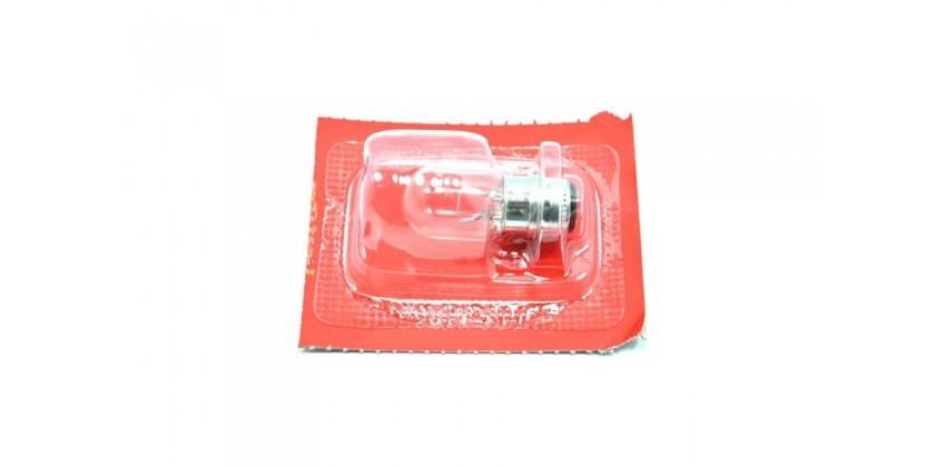 34901-KRS-901.101 Bohlam Depan Standar 0