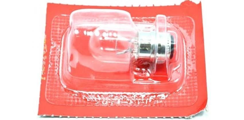 34901-KRS-901 Bohlam Depan Standar 0
