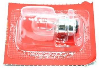 Honda Genuine Parts 34901-KRS-901 Bohlam Depan Standar