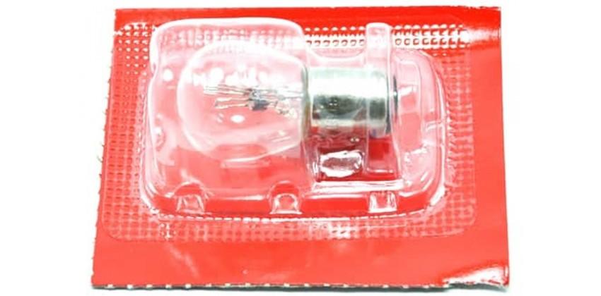 34901-KVB-T01 Bohlam Depan Standar 0