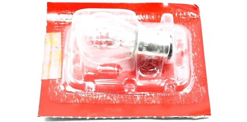 34906-KSS-C01 Bohlam Belakang Standar 0