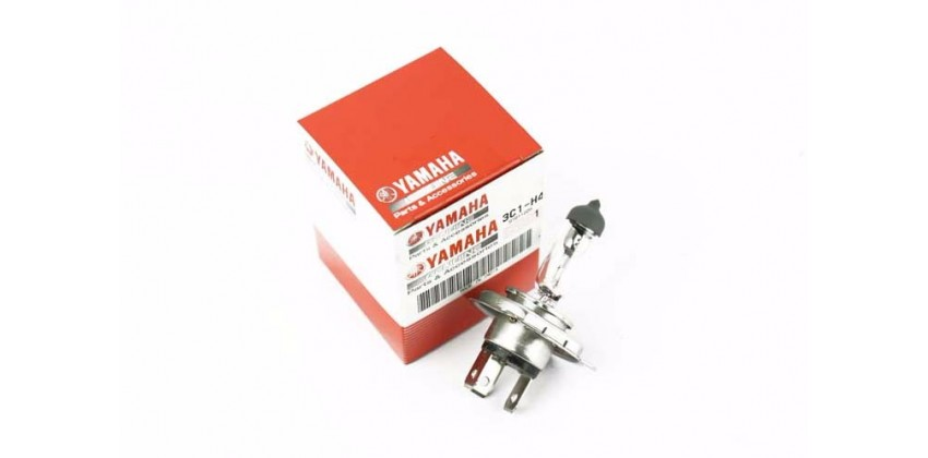 3C1-H4314-00 Bohlam Depan 0