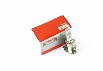Yamaha Genuine Parts 5BP-H4314-10 Bohlam Depan Standar