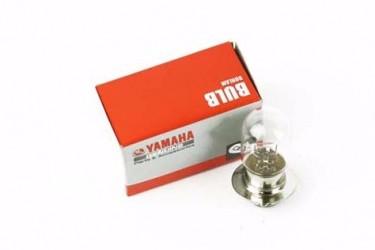 Yamaha Genuine Part & Accessories 5LL-H4314-00 Bohlam Depan Standar