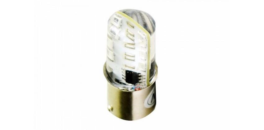 Blitz Jelly Bohlam Bohlam Belakang LED 0