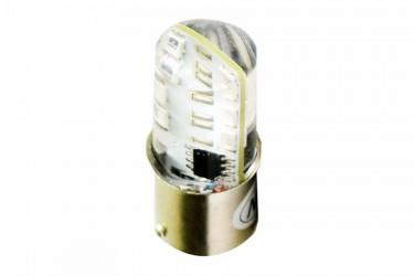 Raja Motor Blitz Jelly DOB9040 Bohlam Belakang LED