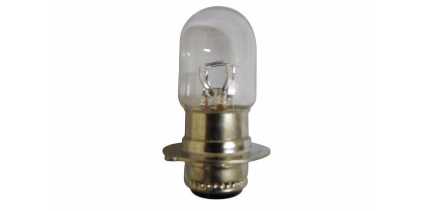 Bulb Headlight Bohlam Bohlam Depan Standar 0