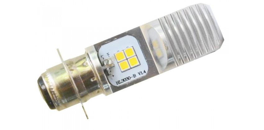 DOH8012 Bohlam Bohlam Depan LED 0
