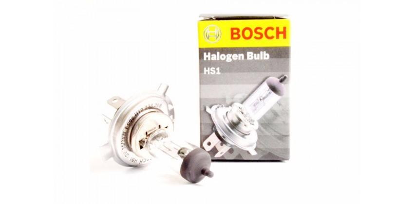 DOH9013 Bohlam Bohlam Depan Halogen 0