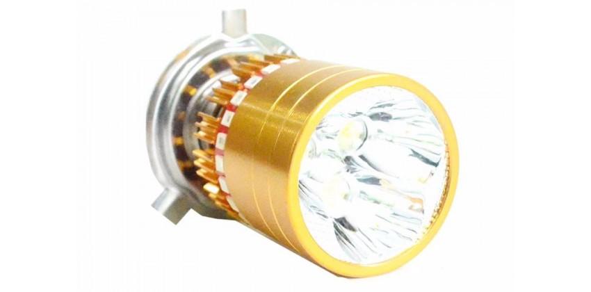 DOH9052 Bohlam Bohlam Depan LED 0